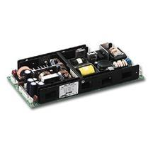 ZWQ POWER SUPPLY (5V/12V/-12V/24V) (15A/4A/4/2A) 130W product photo