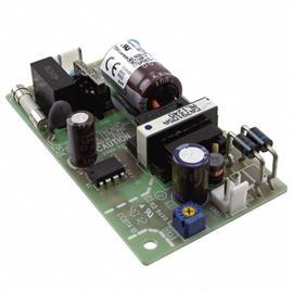 ZWS-B AC/DC POWER SUPPLY 24V 0.7A 16.8W product photo