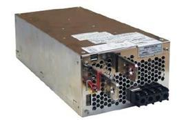 HWS1000 SINGLE OUTPUT UNIT TYPE POWER SUPPLY 48V 22A 1056W product photo