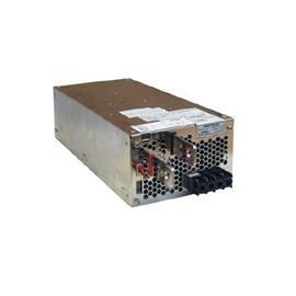HWS1500 SINGLE OUTPUT UNIT TYPE POWER SUPPLY 36V 42A 1512W product photo