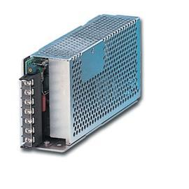 JWT POWER SUPPLY (5V/15V/-15V) (8A/3.2A/0.5A) 75W product photo