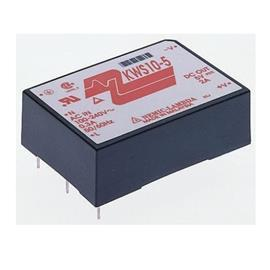 KS COMPACT AC-DC ON-BOARD TYPE POWER SUPPLY 12V 0.45A 5.4W product photo