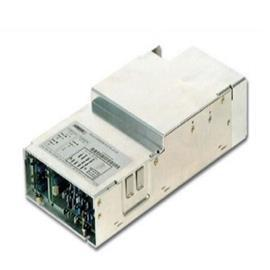 MULTIPLE OUTPUT POWER SUPPLY MT9510XP product photo