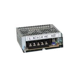 LS SERIES SINGLE OUTPUT UNIT TYPE POWER SUPPLY 36V 4.3A 150W product photo