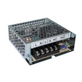 LS200 SERIES SINGLE OUTPUT POWER SUPPLY 12V 16.7A 200W product photo