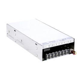 LS200 SERIES SINGLE OUTPUT POWER SUPPLY 24V 8.4A 201W product photo