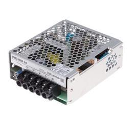 RWS-B SINGLE OUTPUT POWER SUPPLY 24V 4.5A 108W product photo