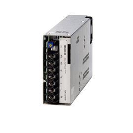 RWS-B SWITCHING POWER SUPPLY 12V 25A 300W product photo
