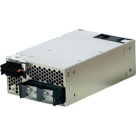 SWS-L SINGLE OUTPUT UNIT TYPE POWER SUPPLY 15V 70A 1000W product photo
