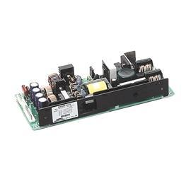 ZWQ POWER SUPPLY 5V/12V/-12V/12V 5.25A/12A/-12A/12.6A 80W product photo