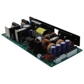 ZWQ POWER SUPPLY (5V/12V/-12V/24V) (8A/2A/2A/1.5A) 80W product photo