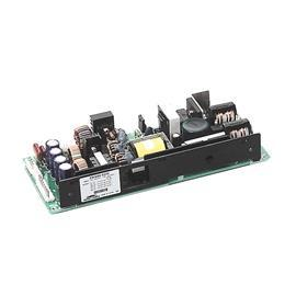 ZWQ POWER SUPPLY (5V/12V/-12V/5V) (8A/2A/2A/7A) 80W product photo