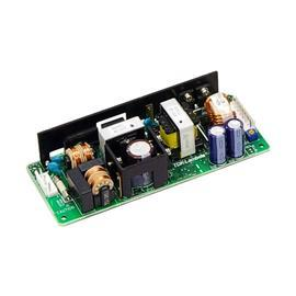 ZWS-B AC-DC POWER SUPPLY 85-132V 170-264V product photo