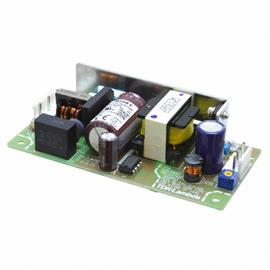 ZWS-B AC/DC POWER SUPPLY 5V 6A 30W product photo