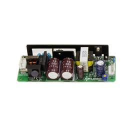 ZWS-B AC/DC POWER SUPPLY 24V 2.1A 50.4W product photo