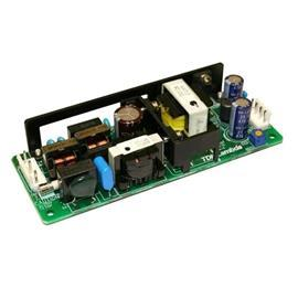ZWS50BAF HIGH RELIABILITY AC-DC POWER SUPPLY 24V 2.1A 50W product photo