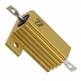 HSA25 5K6 5% RESISTOR product photo
