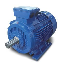 3TC IE3 MOTOR 4P 1.1KW 1440RPM product photo