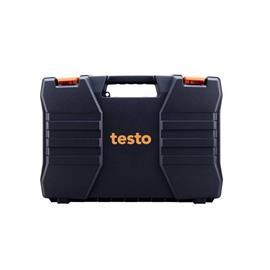 CARRYING CASE COMPACT CLASS product photo