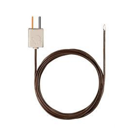 THERMOCOUPLE WITH PLUG TYPE T product photo
