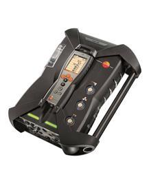 TESTO 350 ANALYZER BOX product photo