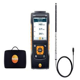TESTO 440 HOT WIRE KIT product photo