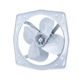 "INDUSTRIAL EXHAUST FAN 24"" 240V 900RPM product photo"