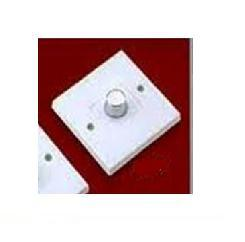 FLUSH DIMMER SWITCH 1G 1W 1000W 240V product photo