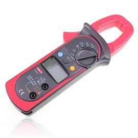 DIGITAL CLAMP MULTIMETER product photo