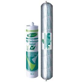 HIGH PERFORMANCE SEALANT 300ML WHITE product photo