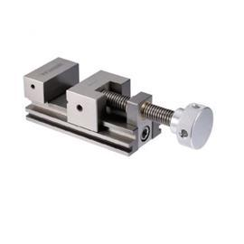 TOOL MAKER VISE product photo
