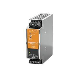 CP T RM 10 POWER SUPPLY SWITCH-MODE POWER SUPPLY UNIT 15A product photo