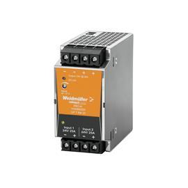 CP T RM 20 POWER SUPPLY SWITCH-MODE POWER SUPPLY UNIT 25A product photo