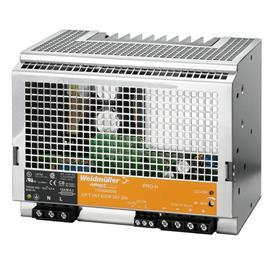 CP T SNT SWITCH-MODE POWER SUPPLY UNIT 600W 36V 16.5A product photo