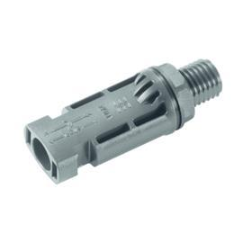 SFGH BOX WM4 C BT PHOTOVOLTAICS PLUG-IN CONNECTOR PIN product photo