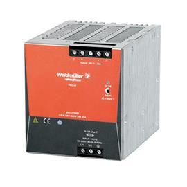 CP M SNT 500W 24V 20A POWER SUPPLY SWITCH-MODE 500W 24V product photo