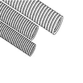 PVC FLEXIBLE CONDUIT 16MM X 50MM BLACK product photo
