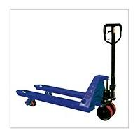PALLET TRUCK 2.5 TON product photo