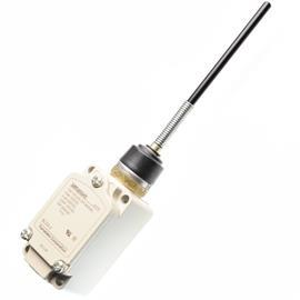 SPRING ROD LIMIT SWITCH product photo