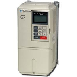 G7 INVERTER 3PH 400V 5.5KW 18A product photo