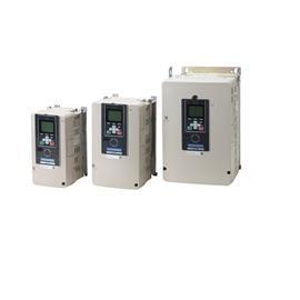 GA700 INVERTER 3.7KW 400V product photo