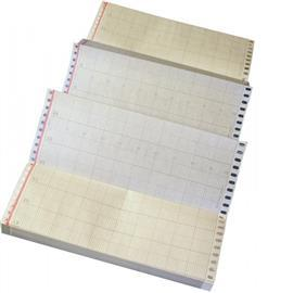 RECORDING CHART PAPER product photo