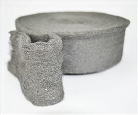 WIRE WOOL 450GM GRADE 000 product photo