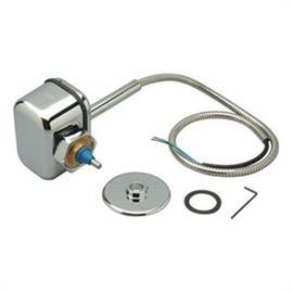 ACTUATOR ASSEMBLY product photo